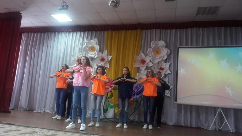 казань болгарский фестиваль знатоков иностранных языков